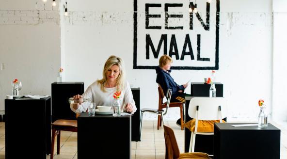restaurant-eenmaal-eenpersoons ANP_0