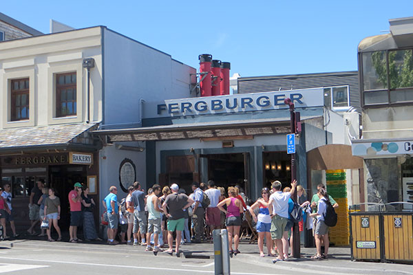 fergburger_outside