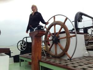 schipper Winnie