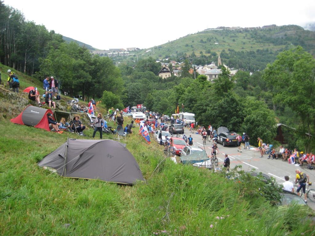 Tent_tour