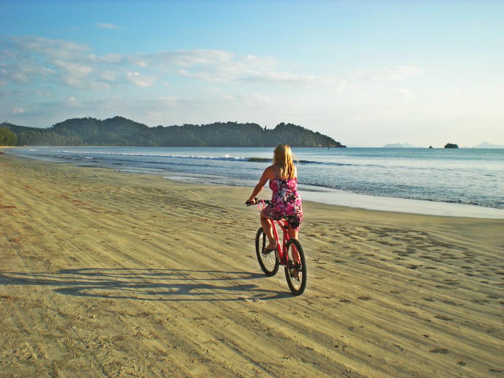 fietsenkohpayam