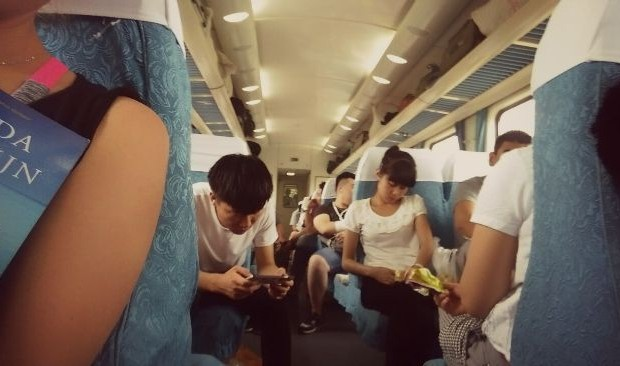 hoe-reis-je-in-china-trein