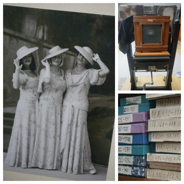 Seidel collage 1
