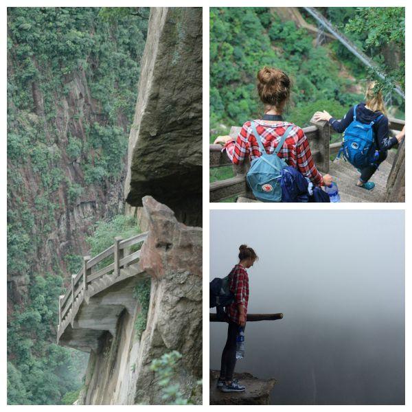 chinese-grand-canyon-yellow-mountains-china