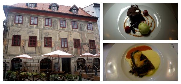 Jakub Restaurant