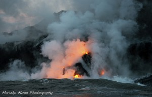 hawaii big lava1