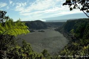 hawaii big3