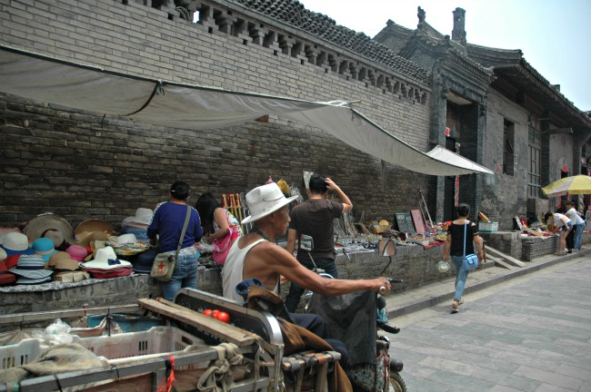 vakantiegevoel-in-het-oude-china