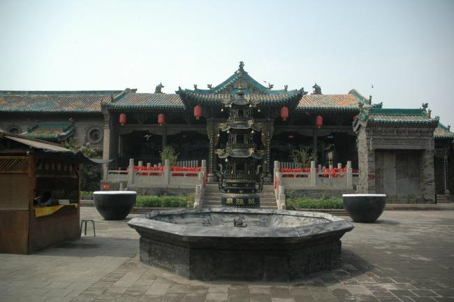 verstopte-tempels-van-het-oude-china