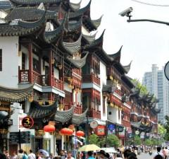 wat-te-doen-voordat-je-shanghai-verlaat