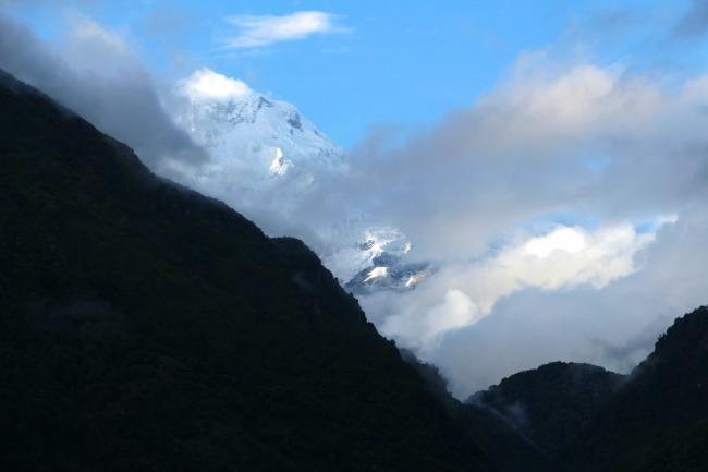 03 Trekking Nepal