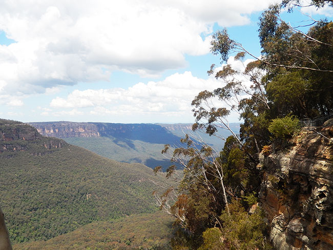 Blue-Mountains-2