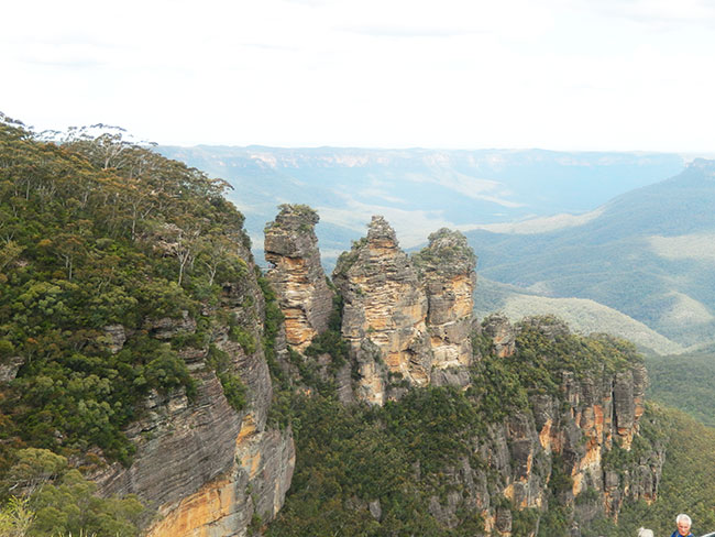 Blue-Mountains-4