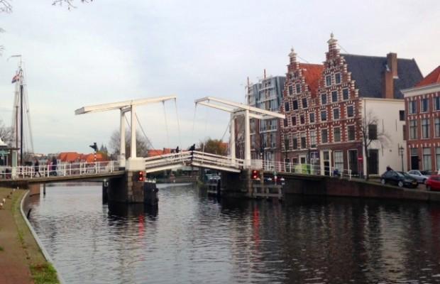 mooiste museum van nederland