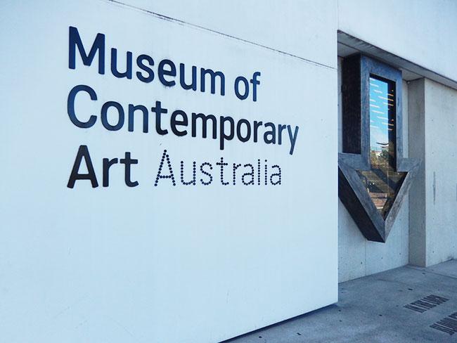 Museum-of-Contemporary-Art-1