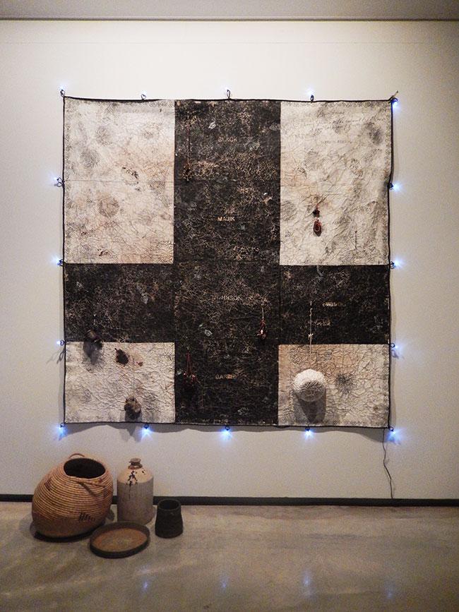 Museum-of-Contemporary-Art-3
