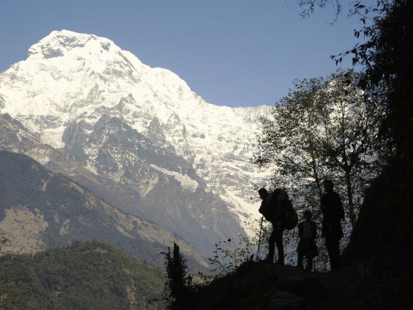 Nepal_Hiking_2