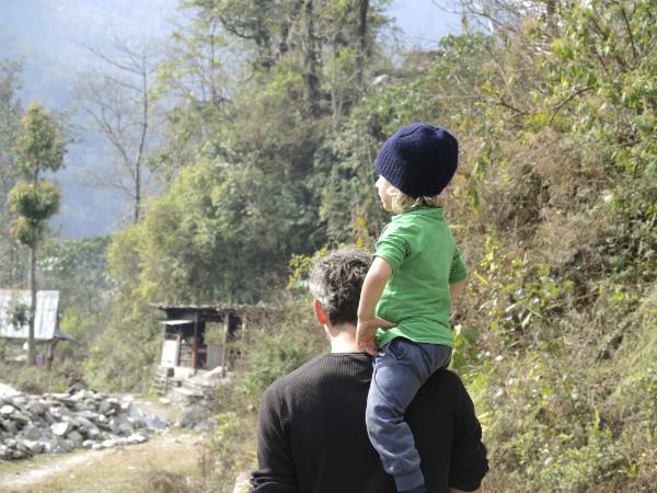 Nepal_Hiking_3