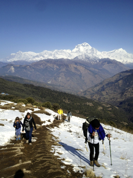 Nepal_Hiking_4