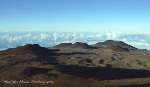 hawaii big2
