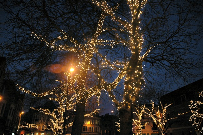lichtjes-wintertijd-in-leuven