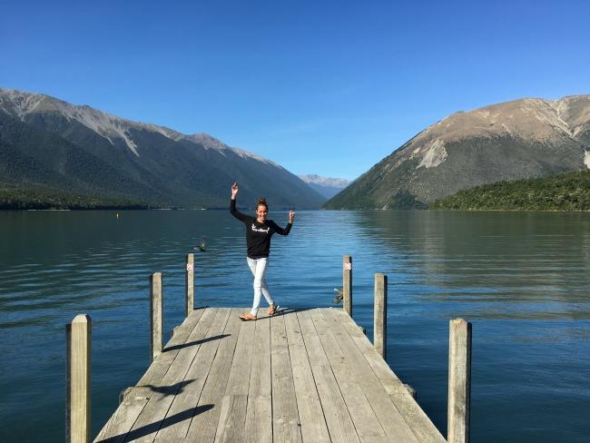 04 Nieuw Zeeland Rotoiti