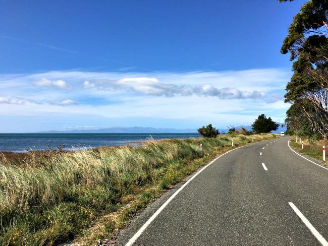 08 Nieuw Zeeland Route