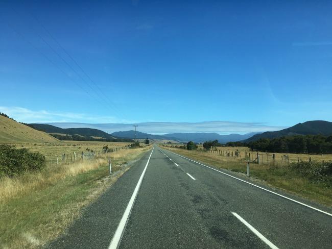 27 New Zealand Road