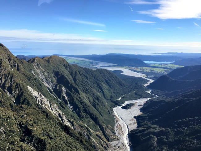 35 Franz Josef Glacier