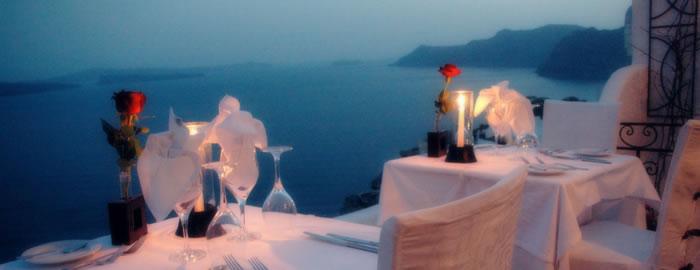Picture by restaurant-ambrosia.com