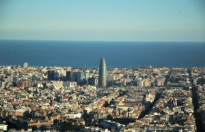 Een stedentrip naar Barcelona? Deze stad heeft het allemaal!