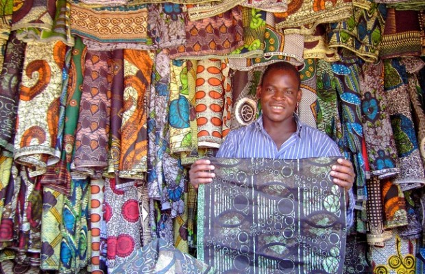 Waarom je vrijwilligerswerk in Malawi moet doen