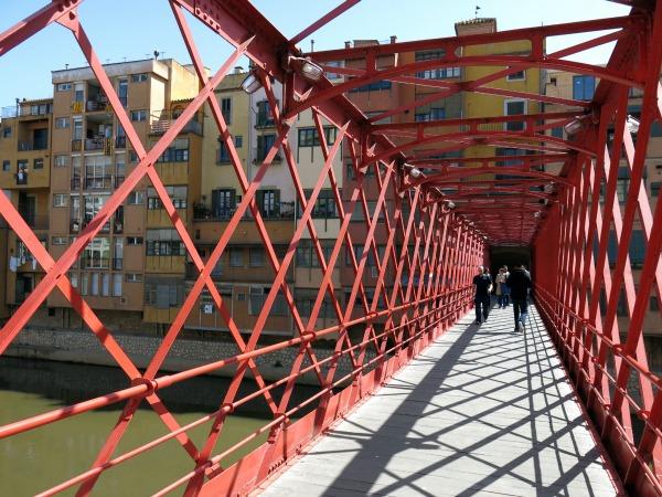 pont gerona