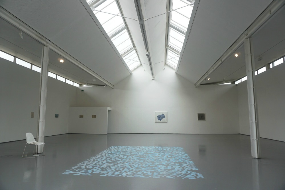 Dundee Contemporary Art Center