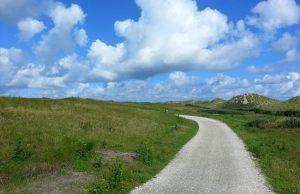 Duinen Ameland