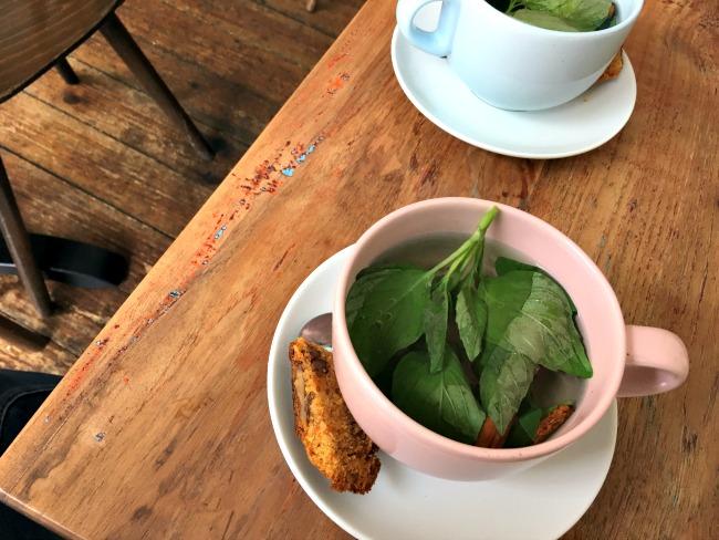 koffietentjes in nijmegen hotspots van nijmegen bairro alto