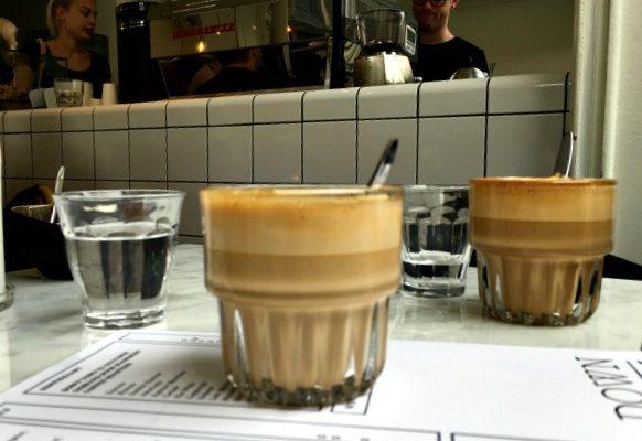 koffietentjes in nijmegen hotspots van nijmegen