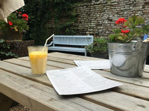 koffietentjes in nijmegen hotspots van nijmegen smaakrijk