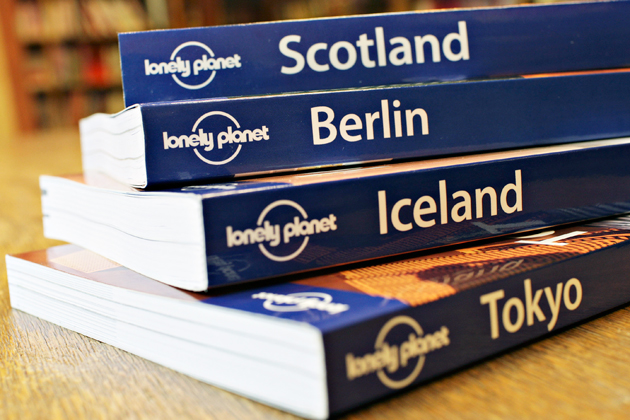 Lonely Planet Canada is your passport to the most relevant, up-to-date advice on what to see and skip, and what hidden discoveries await you. Experience the grandeur of the Rockies, marvel at the totem pole carvings of the Haida people, or hit the powdery slopes on the outskirts of Vancouver; all 4/5.