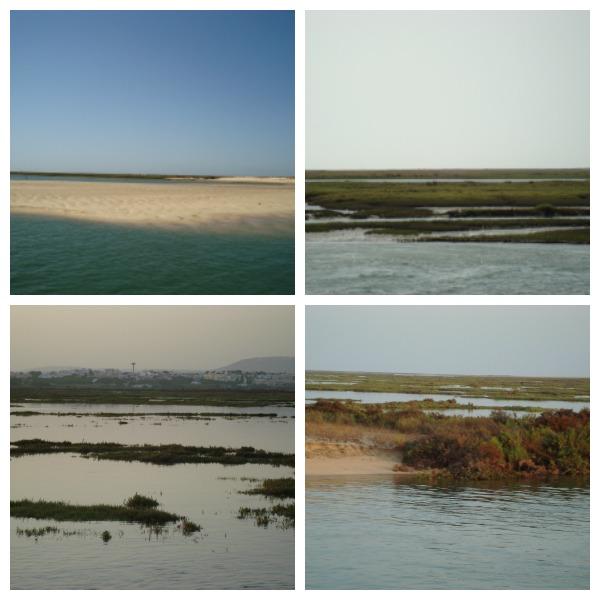 Geniet van een oase van rust langs de kust van Faro
