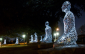 Picture by Jaume Plensa