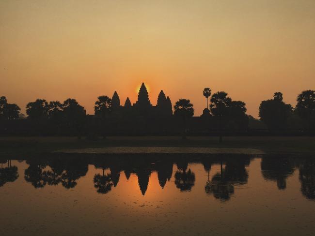 1-cambodja-angkor-wat