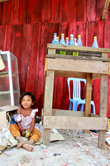 10-cambodjaans-kind