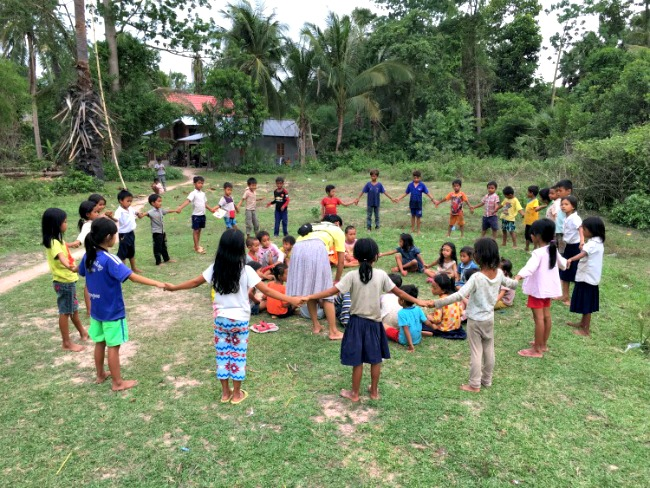 4-cambodja-teacher-training