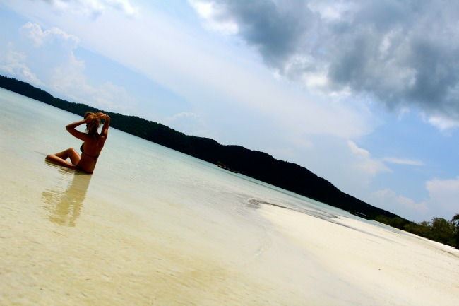 5-cambodja-eiland