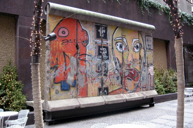 berlin-wall-new-york