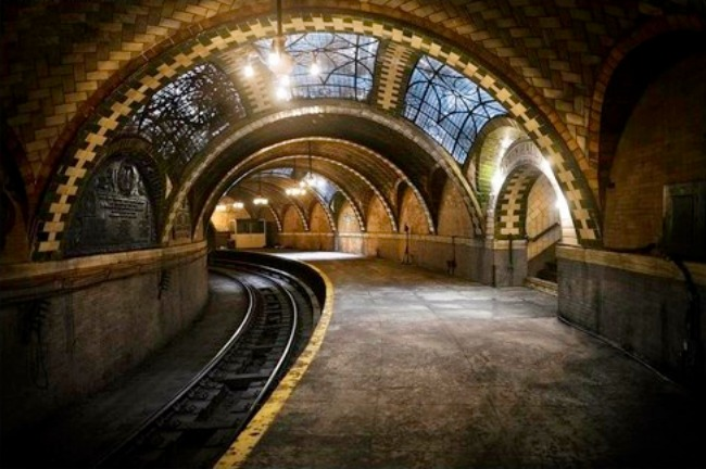 old-city-hall-metro-station