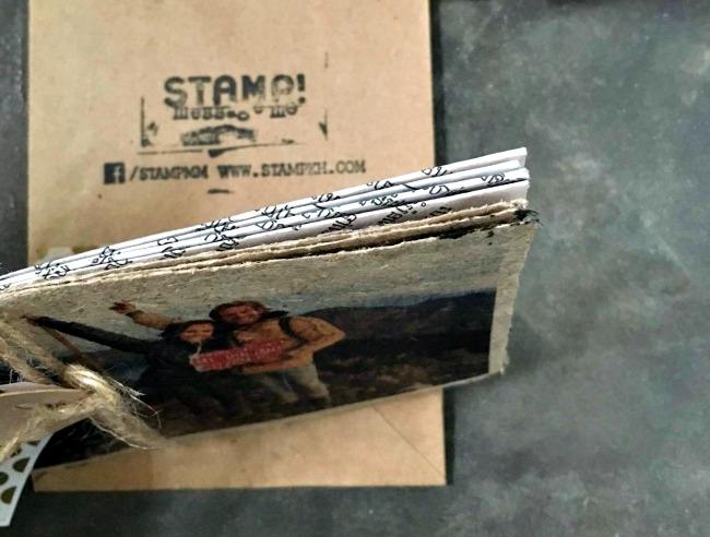 unieke-kerstkaarten-stamp-pakket