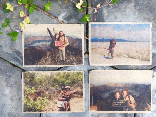unieke-postkaarten-stamp