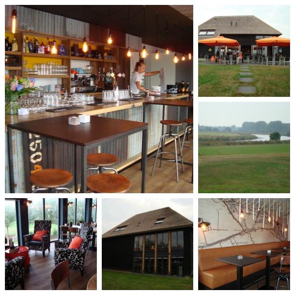 Bezoek Dijkmonument Zwolle, een unieke aanwinst